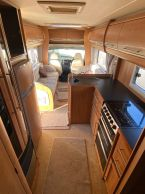 AUTO-TRAIL CHIEFTAIN SE  - 610 - 5