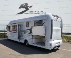 RS ELYSIAN - SINGLE BEDS  - 473 - 2