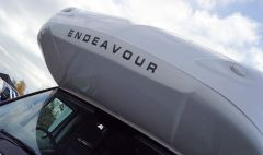 RS ENDEAVOUR   - 527 - 7
