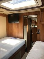 RS ELYSIAN - SINGLE BEDS  - 473 - 9