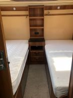 RS ELYSIAN - SINGLE BEDS  - 473 - 8