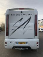 RS ENDEAVOUR WHEELCHAIR ACCESSIBILITY 70C17 - 528 - 5