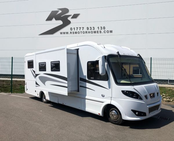 Used RS ELYSIAN - SINGLE BEDS in Retford, South Yorkshire for sale